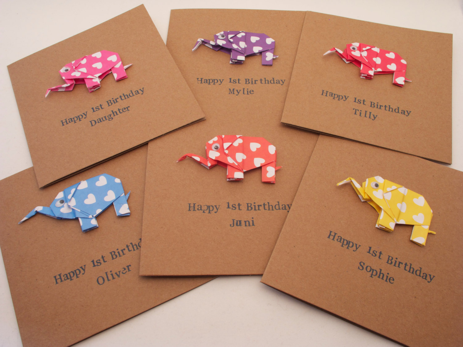 origami birthday card instructions ; origami-dress-cards-origami-greeting-cards-chie-no-wa-products-origami-birthday-card-easy-origami-birthday-card-youtube
