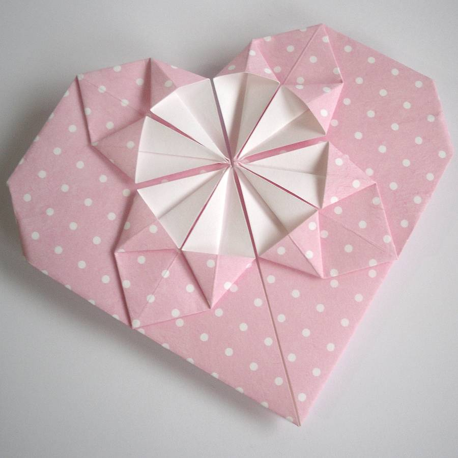 origami birthday card instructions ; origami-easy-origami-birthday-card-origami-easy-origami-card-origami-cards-to-make-origami-cards-easy