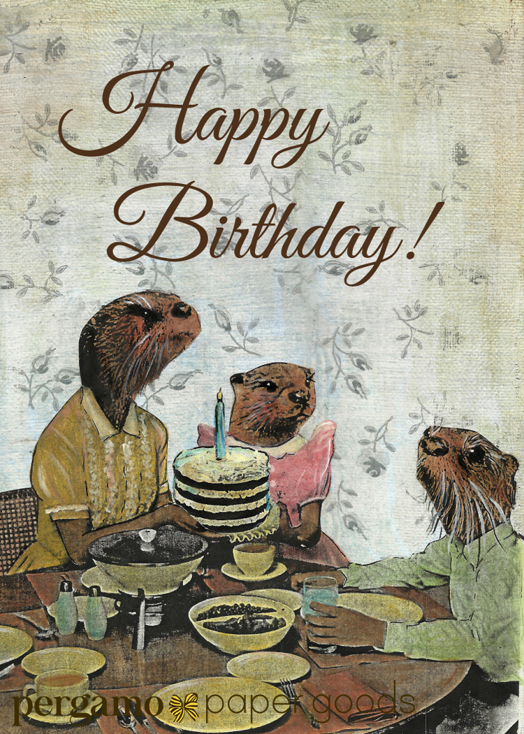 otter birthday card ; s674839668966398335_p42_i2_w750