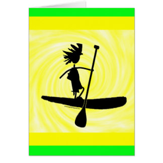 paddle board birthday card ; paddle-board-birthday-card-stand-up-paddle-silhouette-design-card-r6d57e19d641b45b2854ff6b1f5b2e6c3-xvuat-8byvr-324