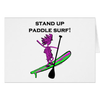 paddle board birthday card ; paddle-board-birthday-card-stand-up-paddle-surf-card-r440f645c00794bf39ca46c0700012427-xvuak-8byvr-324