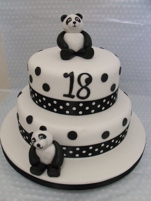 panda birthday cake template ; panda-bear-cake-template-weekly-35-best-panda-cake-images-on-pinterest-of-panda-bear-cake-template