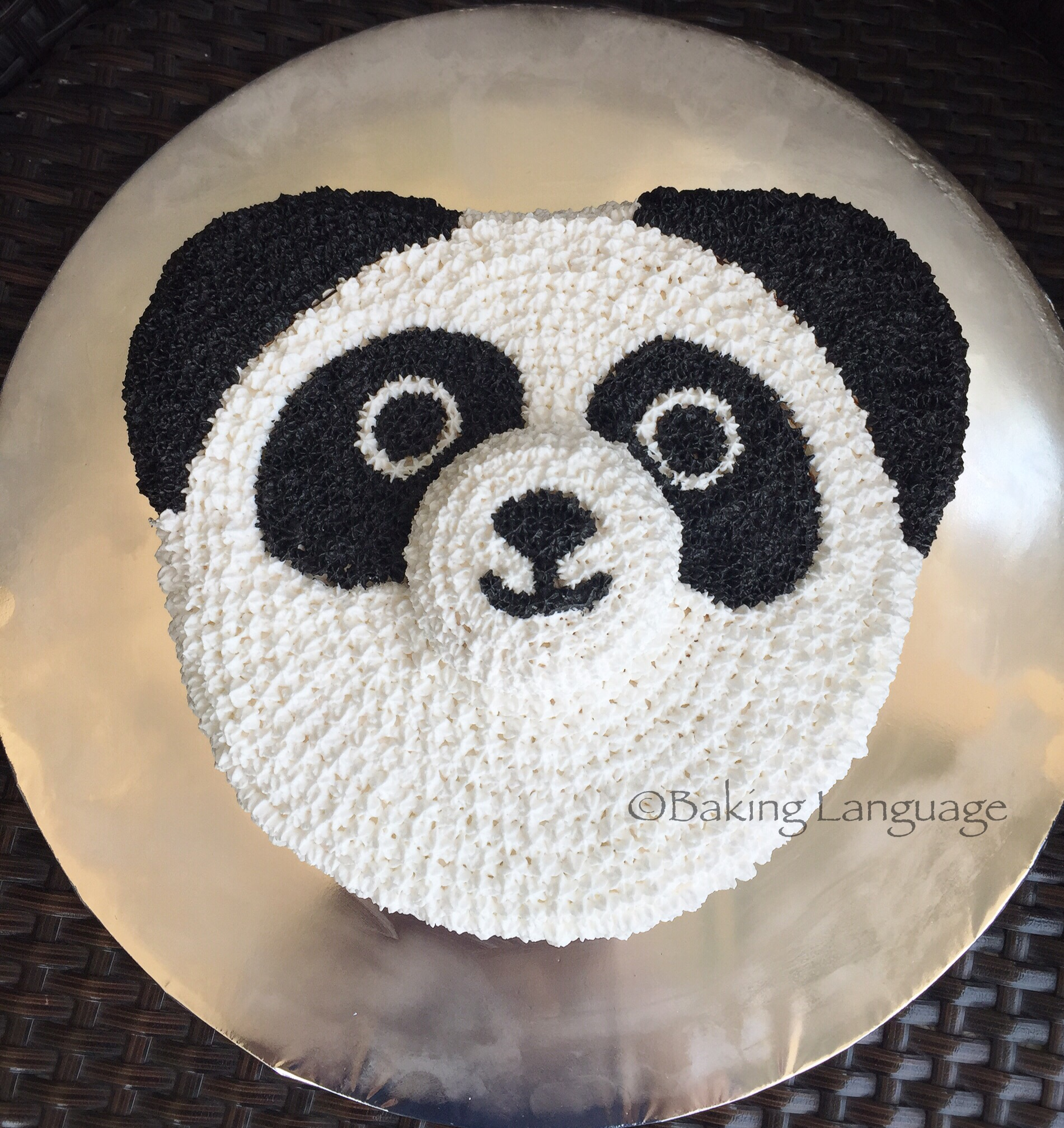 panda birthday cake template ; panda-birthday-cake-template-panda-3