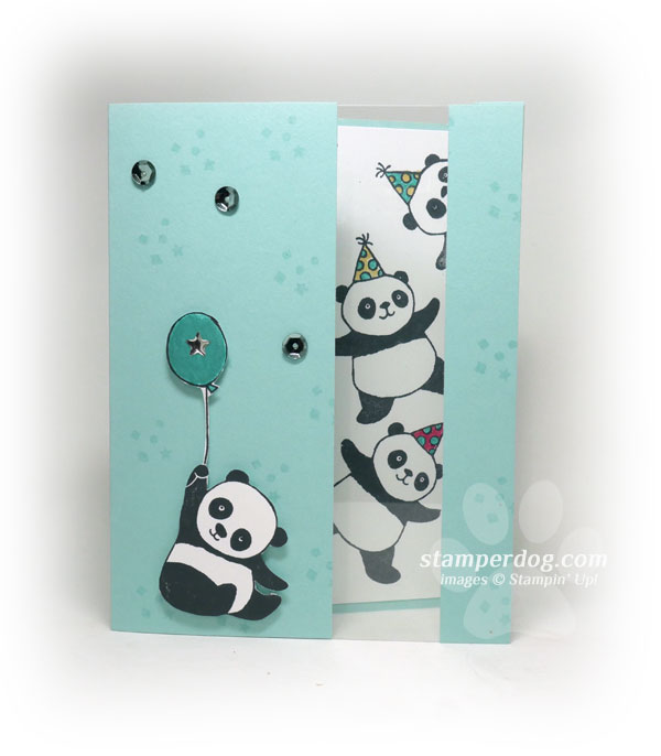 panda birthday card ; panda-birthday-card-peekaboo-its-another-panda-birthday-card-templates
