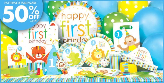 party city birthday themes ; 45521028199a2ecf48ff2e55dd01152a