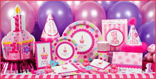 party city birthday themes ; 46a1ba86871e56a2d4715884b9a0ba26