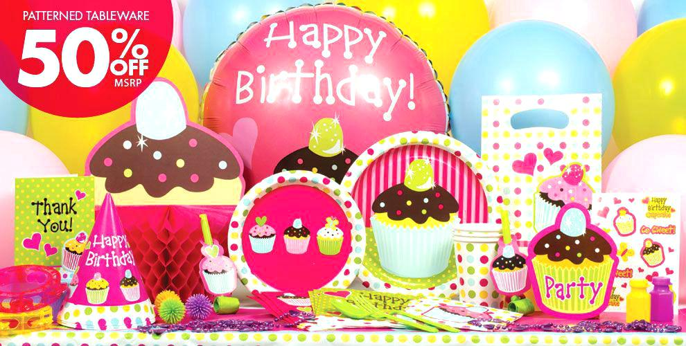 party city birthday themes ; birthday-girl-party-city-party-city-birthday-supplies-themes-little-girl-also-invitations-together-with-party-city-birthday-birthday-girl-headband-party-city
