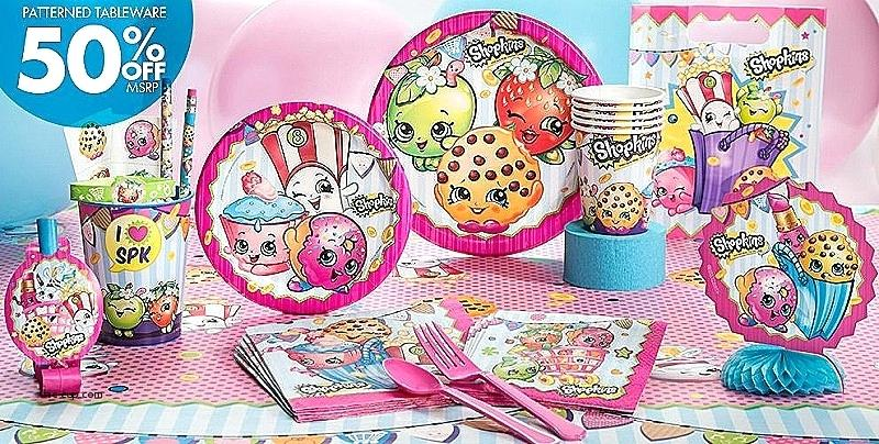 party city birthday themes ; party-city-50th-birthday-favors-cakes-luxury-my-little-pony-cake-new-supplies-ideas-of