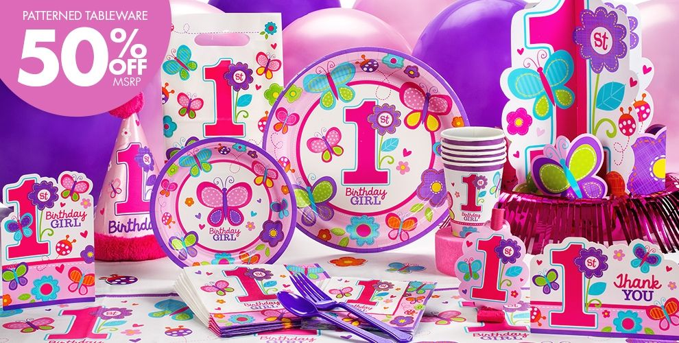 party city birthday themes ; party-city-birthday-themes-28daf205843fa805bd5de0d50aa024ce