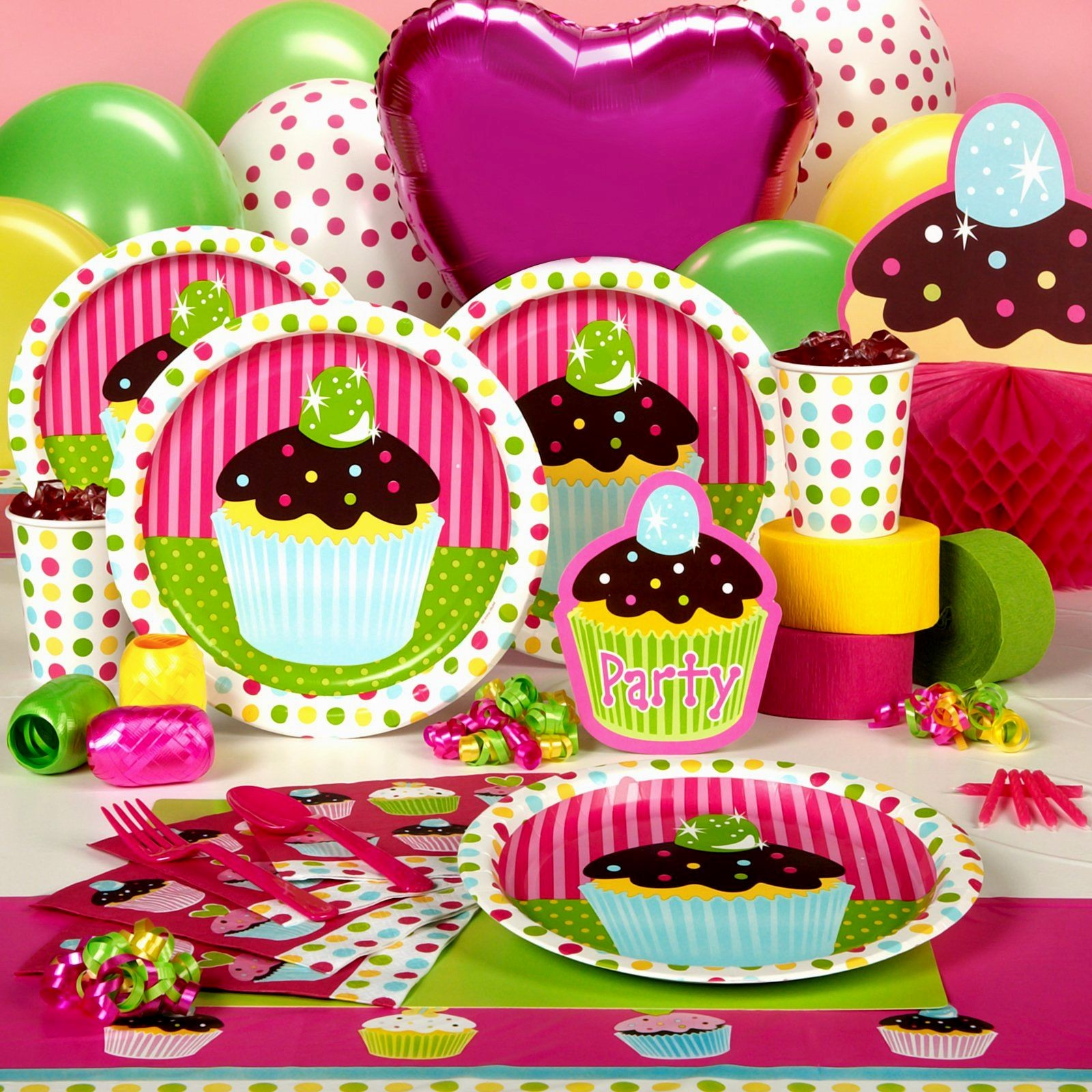 party city birthday themes ; party-city-birthday-themes-unique-decoration-about-themes-birthday-party-city-birthday-party-themes-with-party-city-of-party-city-birthday-themes