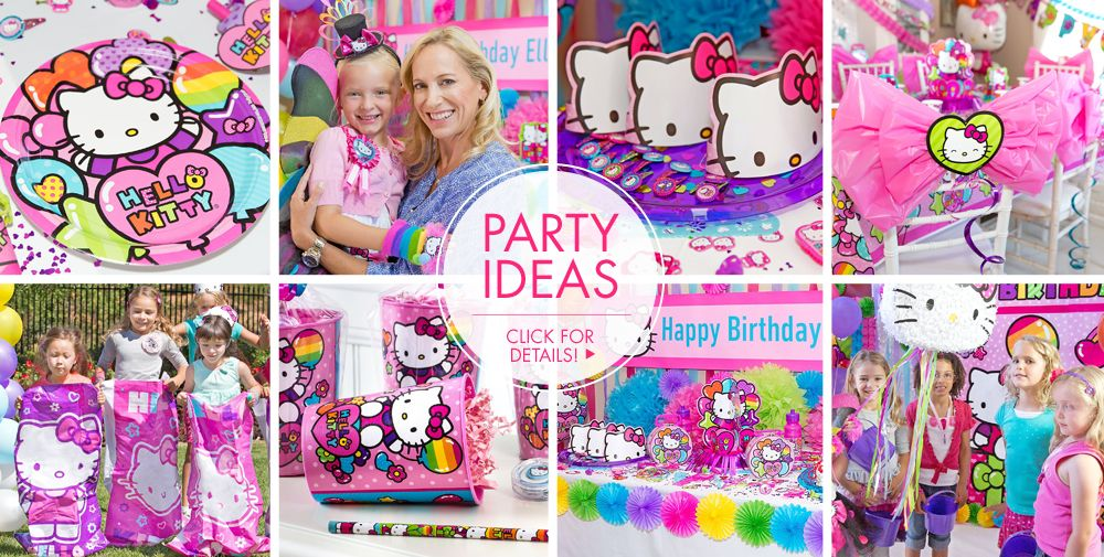 party city birthday themes ; party-city-girl-birthday-themes-