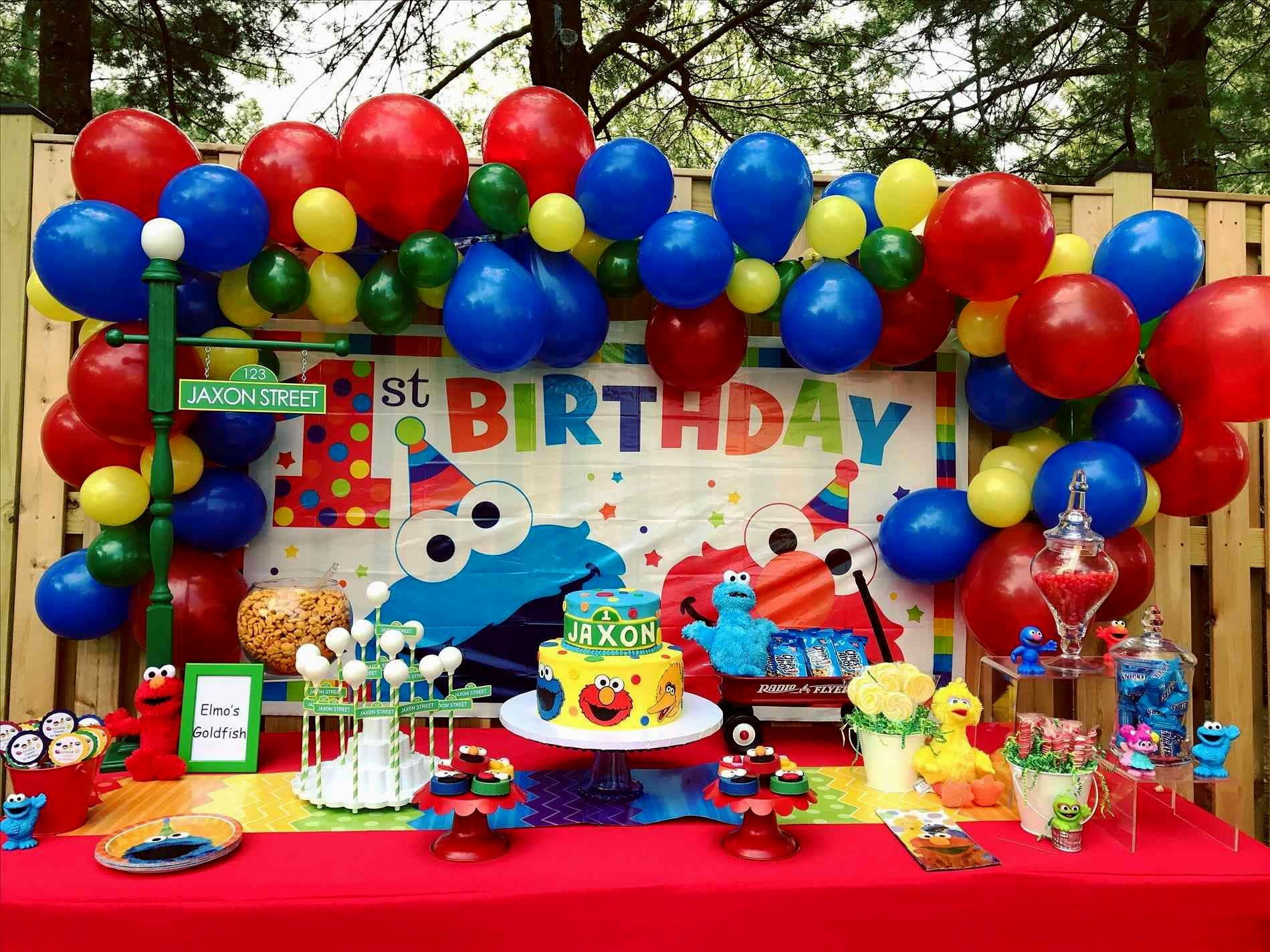 party city birthday themes ; unique-party-city-birthday-themes-photo-33-top-ideas-pertaining-to-party-city-birthday-themes-that-oneself-shouldn8217t-know-and-could-produce-yourself-encouraged