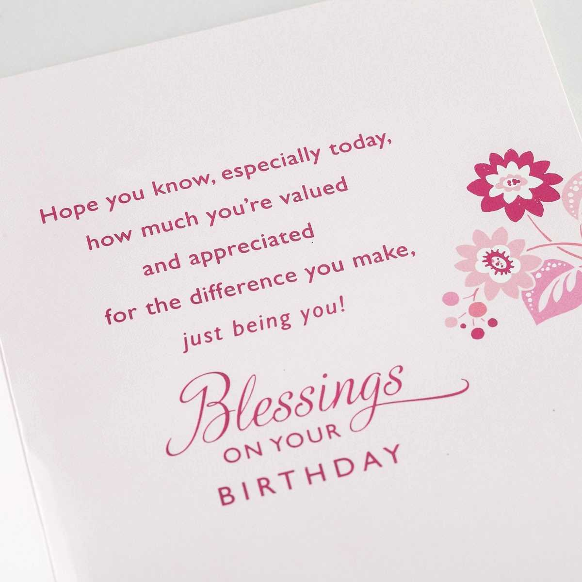 pastor birthday card ; birthday-wishes-for-pastor-elegant-birthday-pastor-s-wife-just-being-you-1-premium-card-of-birthday-wishes-for-pastor