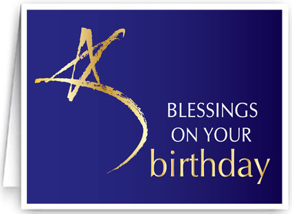pastor birthday card ; pastor-birthday-card-birthday-contemporary-ministry-greetings-christian-cards-church-download