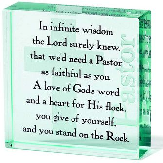 pastor's wife birthday poem ; 74ca416786af05b27cf67f3534f291c5--pastor-appreciation-quotes-pastor-quotes