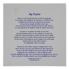 pastor's wife birthday poem ; c4fb785e858382083a48396f0f168f4f--pastor-appreciation-poems-pastor-anniversary