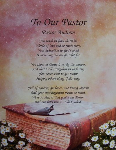 pastor's wife birthday poem ; fa6709d4c80162a9cf7699fde10c7f5d