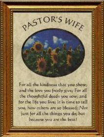 pastor's wife birthday poem ; pastors-wife-gift-poem-framed-213x279