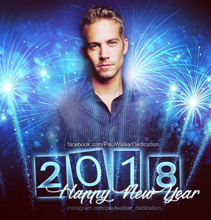 paul walker birthday card ; paul-walker-birthday-card-awesome-2029-best-paul-walker-images-on-pinterest-of-paul-walker-birthday-card