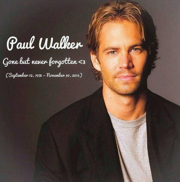 paul walker birthday card ; paul-walker-birthday-card-beautiful-34-best-paul-images-on-pinterest-of-paul-walker-birthday-card