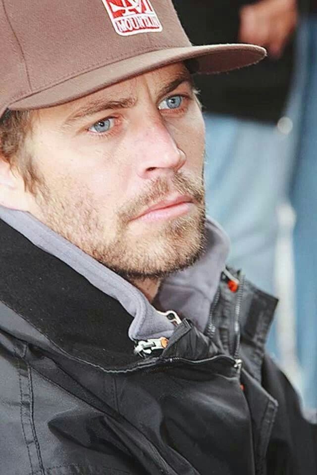 paul walker birthday card ; paul-walker-birthday-card-inspirational-296-best-r-i-p-the-forever-gorgeous-paul-walker-ac29dc2a4-images-on-of-paul-walker-birthday-card