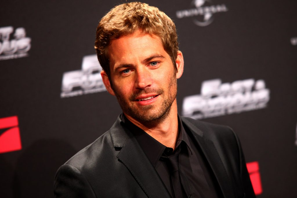paul walker birthday card ; paul-walker-birthday-card-unique-late-actor-paul-walker-to-be-immortalized-in-new-documentary-of-paul-walker-birthday-card-1024x683