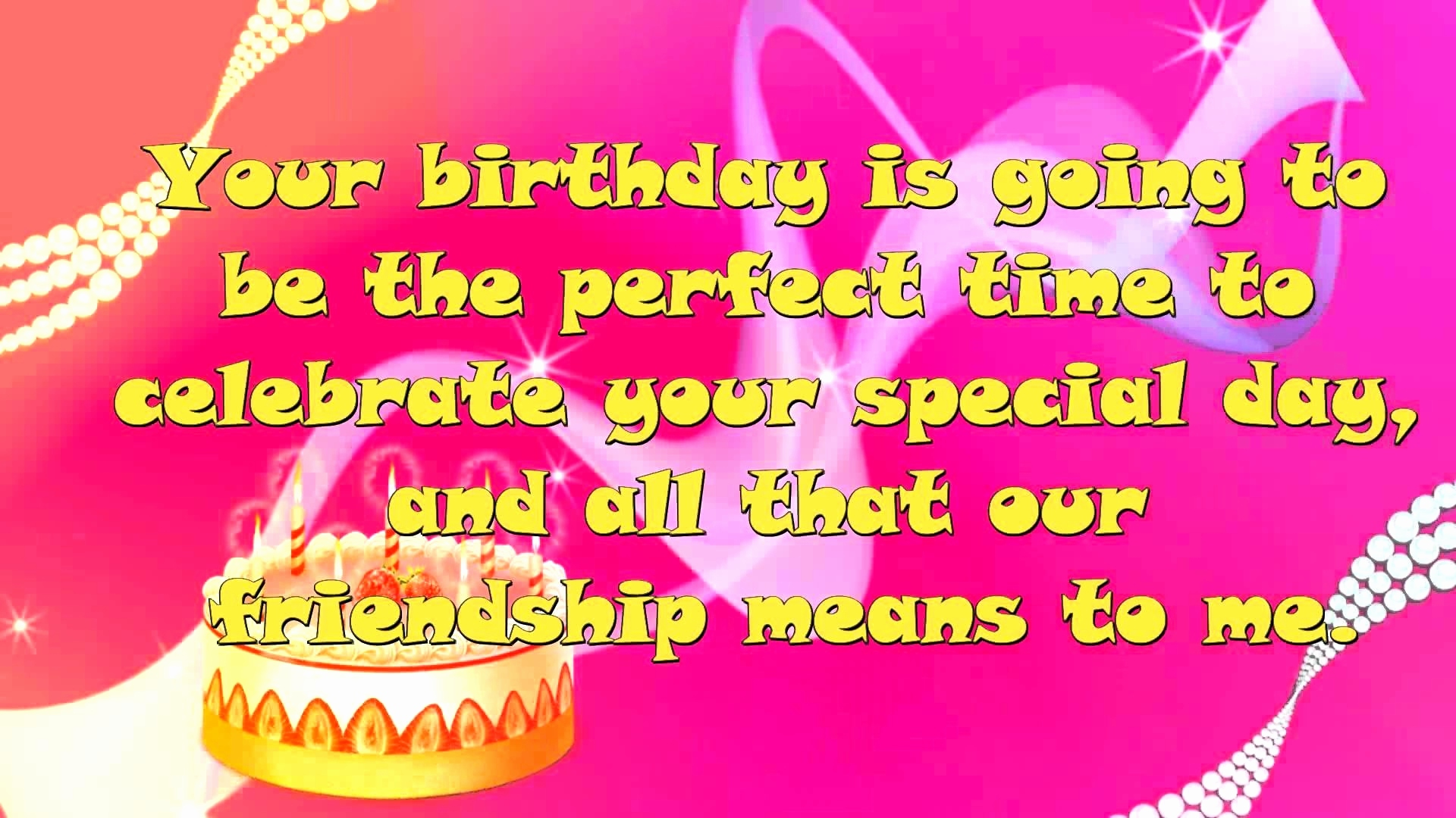 perfect birthday card message ; 70th-birthday-card-messages-best-of-perfect-birthday-card-message-fresh-best-25-birthday-cards-for-mom-of-70th-birthday-card-messages