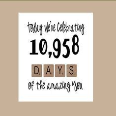 perfect birthday card message ; bff-birthday-card-messages-awesome-the-perfect-card-to-celebrate-that-milestone-65th-birthday-the-5x7-of-bff-birthday-card-messages