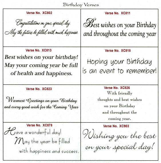 perfect birthday card message ; inside-of-birthday-card-sayings-bdverses2007