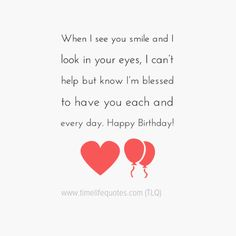 perfect birthday message for boyfriend ; 630cb590901b63cfeb206952ceec5d53--happy-birthday-quotes-your-boyfriend