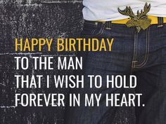 perfect birthday message for boyfriend ; aba85b86ff8e9e4b351b354f5ef56658--happy-birthday-wishes-birthday-messages