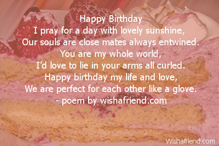 perfect birthday message for boyfriend ; birthday-prayer-message-for-boyfriend-507d409da1d518c299cb1a0255982dd1