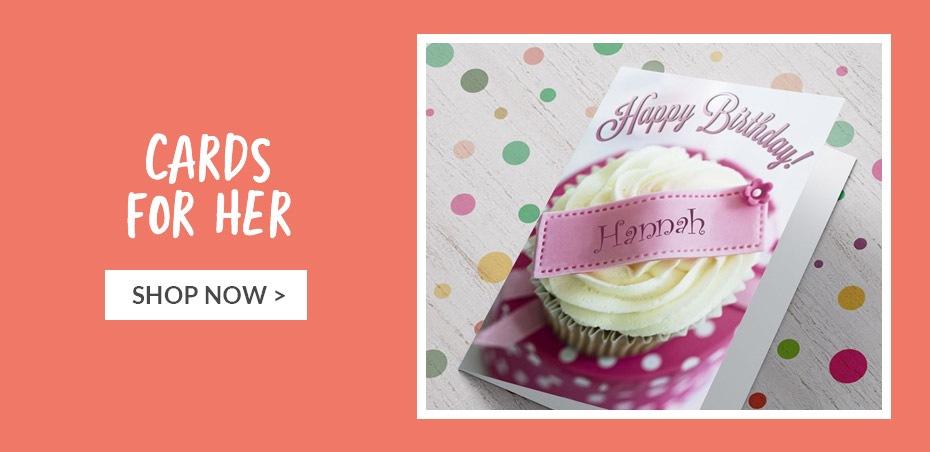 personalised photo birthday cards uk ; 2x1-bdaycards-her