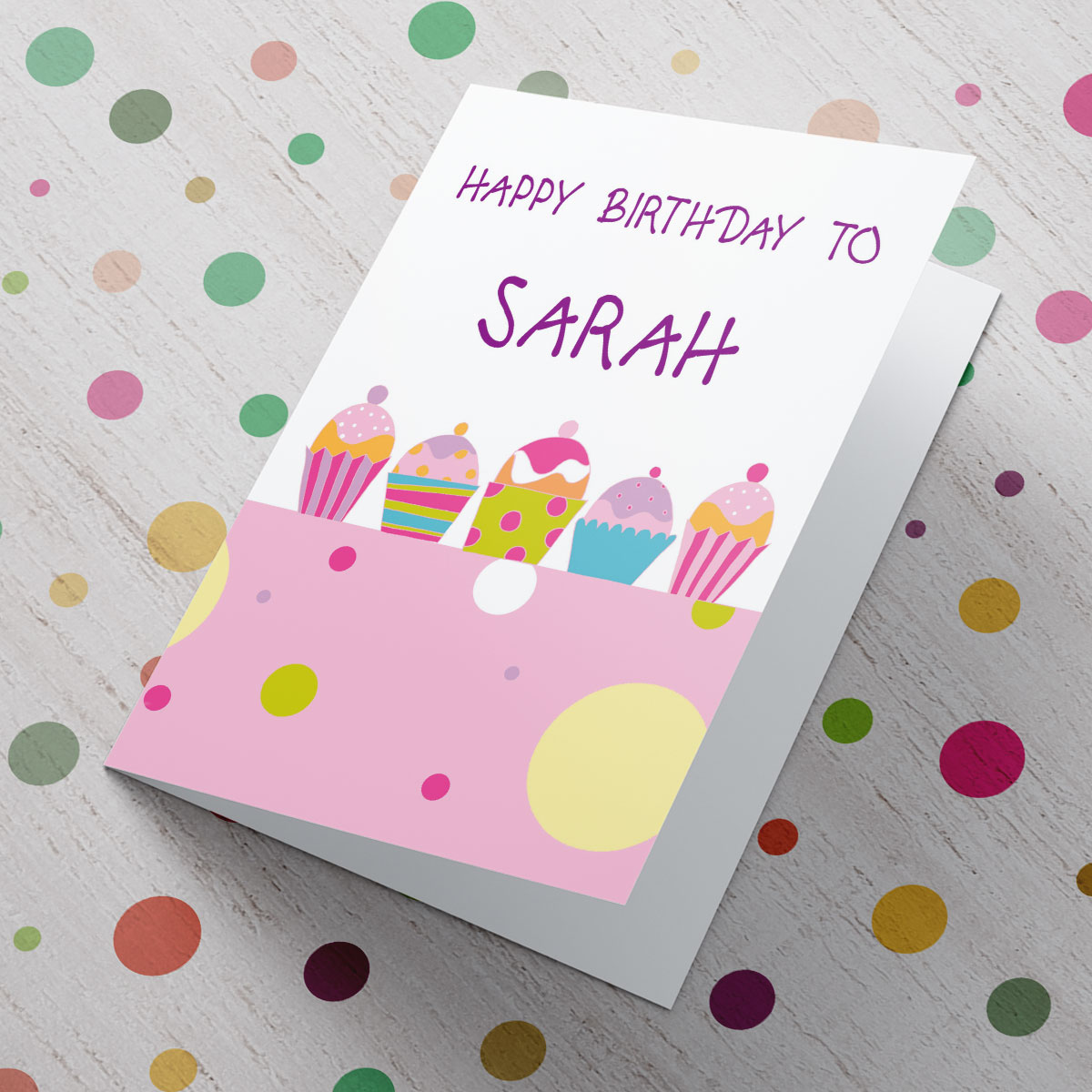 personalised photo birthday cards uk ; fullsize_a