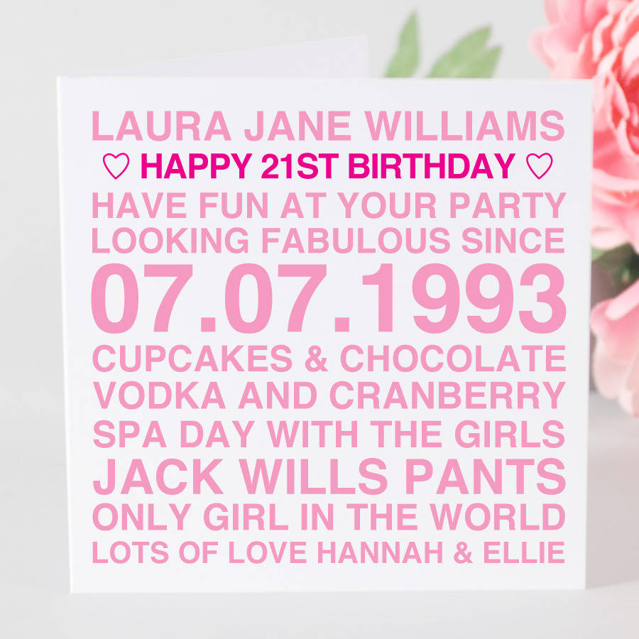 personalised photo birthday cards uk ; original_personalised-her-birthday-card