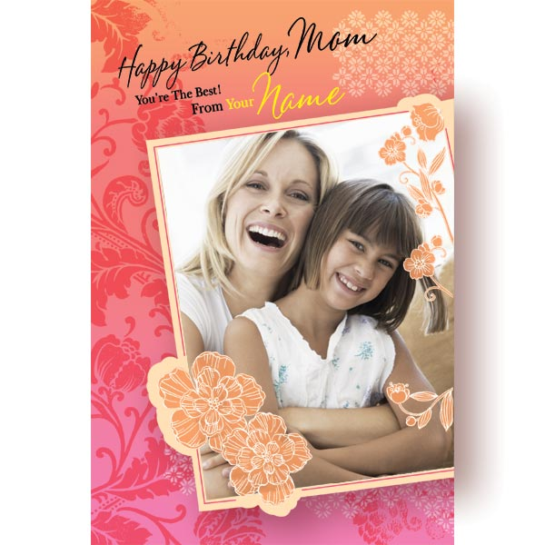 personalised photo birthday cards uk ; personal-birthday-card-personal-birthday-card-images-birthday-cards-ideas-free