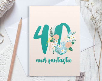 personalised photo birthday cards uk ; personalised-birthday-cards-uk-inspirational-40th-birthday-card-personalised-greeting-of-personalised-birthday-cards-uk
