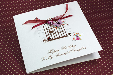 personalised photo birthday cards uk ; personalised-greetings-cards-uk-birthday-card-splendid-birthday-ideas
