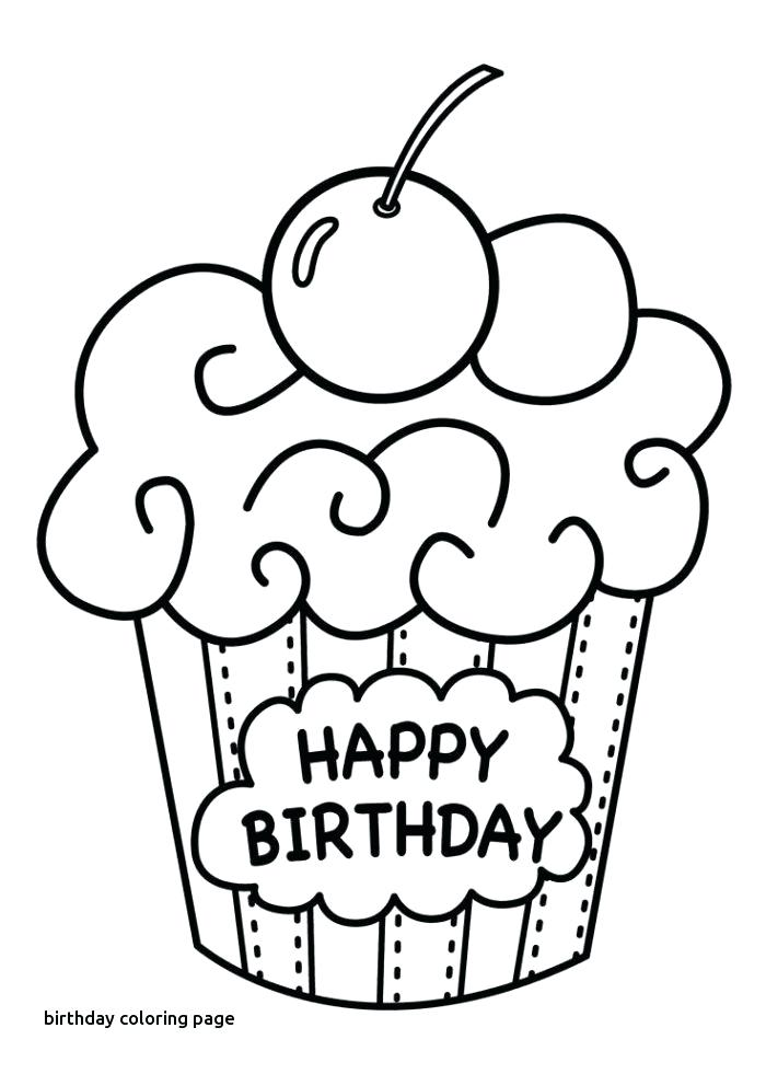 personalized birthday coloring pages ; personalized-happy-birthday-coloring-pages-para-happy-birthday-invitation-coloring-for-birthday-coloring-page-custom-happy-birthday-coloring-pages