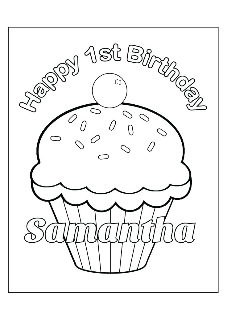 personalized birthday coloring pages ; personalized-happy-birthday-coloring-pages-personalized-happy-birthday-coloring-custom-happy-birthday-coloring-pages