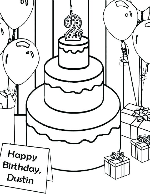personalized birthday coloring pages ; personalized-happy-birthday-coloring-pages-personalized-happy-birthday-coloring-pages-custom-happy-birthday-coloring-pages