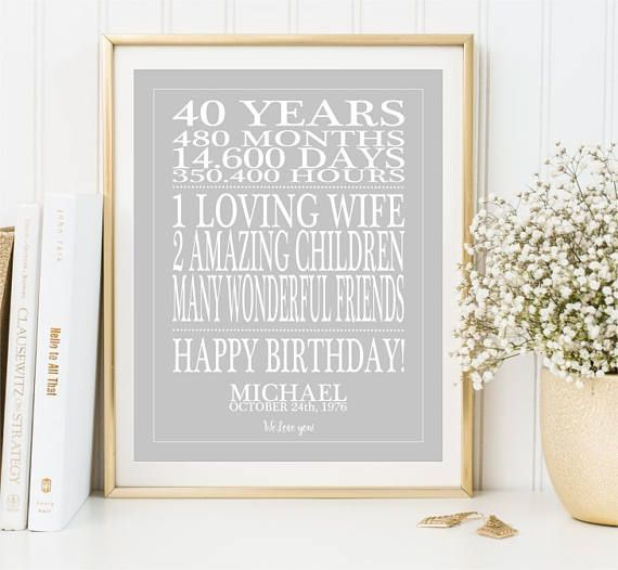 personalized birthday signs ; c5934352711117c9d0f88fa4ba4d3758