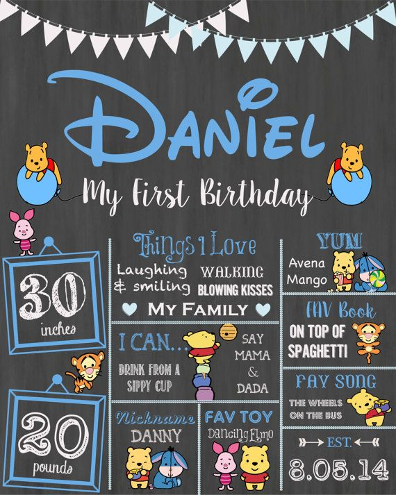 personalized birthday signs ; c66faa6de2266c485b26bc3bb14489a1