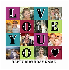 photo collage birthday card ; birthday-card-photo-collage-inspirational-romantic-amp-i-love-you-birthday-cards-of-birthday-card-photo-collage