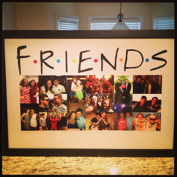 photo collage birthday gift ideas ; 1-best-friend-gifts