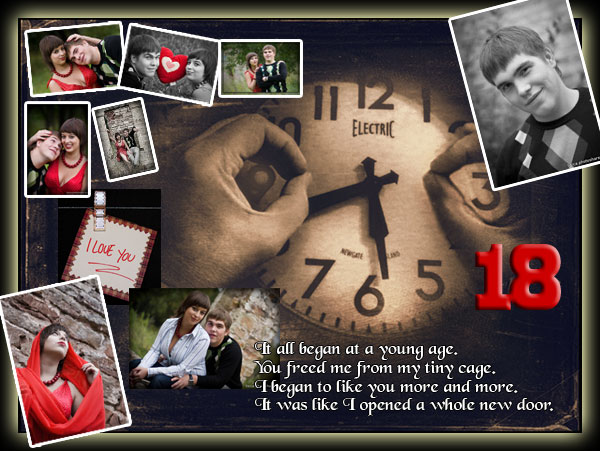 photo collage birthday gift ideas ; Photo-Collage-Birthday-18-02