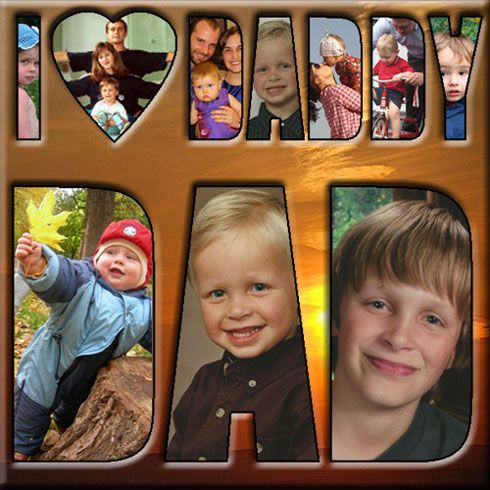 photo collage birthday gift ideas ; e7f20d615d4580ff299cc2c0e0463e7c--birthday-gifts-for-dad-personalized-birthday-gifts