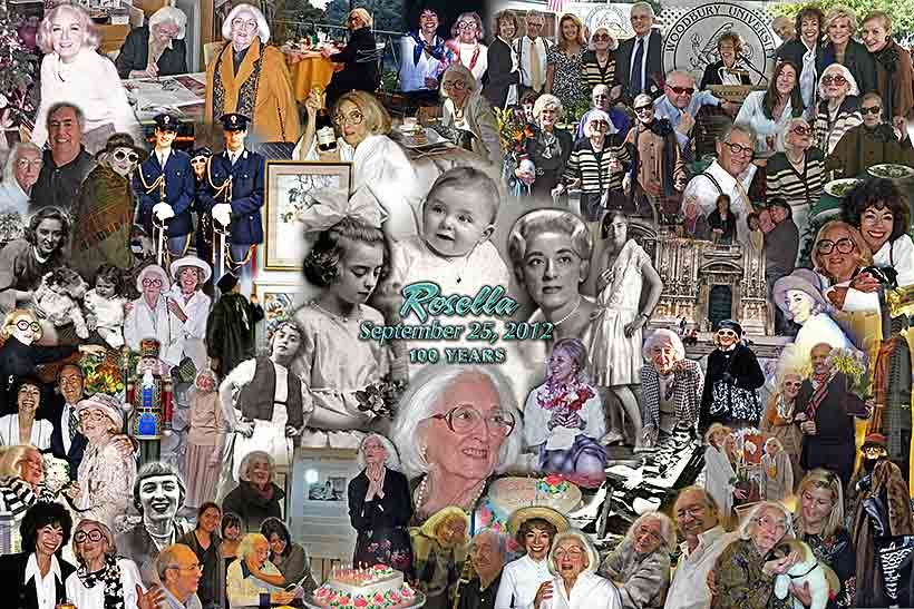 photo collage birthday gift ideas ; ea6733f0fae830f97182243ad61ec2de