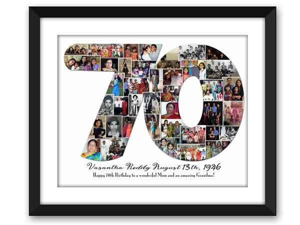 photo collage birthday gift ideas ; seventieth-birthday-gifts-best-25-70th-birthday-presents-ideas-on-pinterest-diy-70th