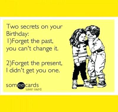 photo ecards birthday free ; free-virtual-cards-for-birthdays-free-funny-ecards-free-funny-birthday-electronic-cards-wishes